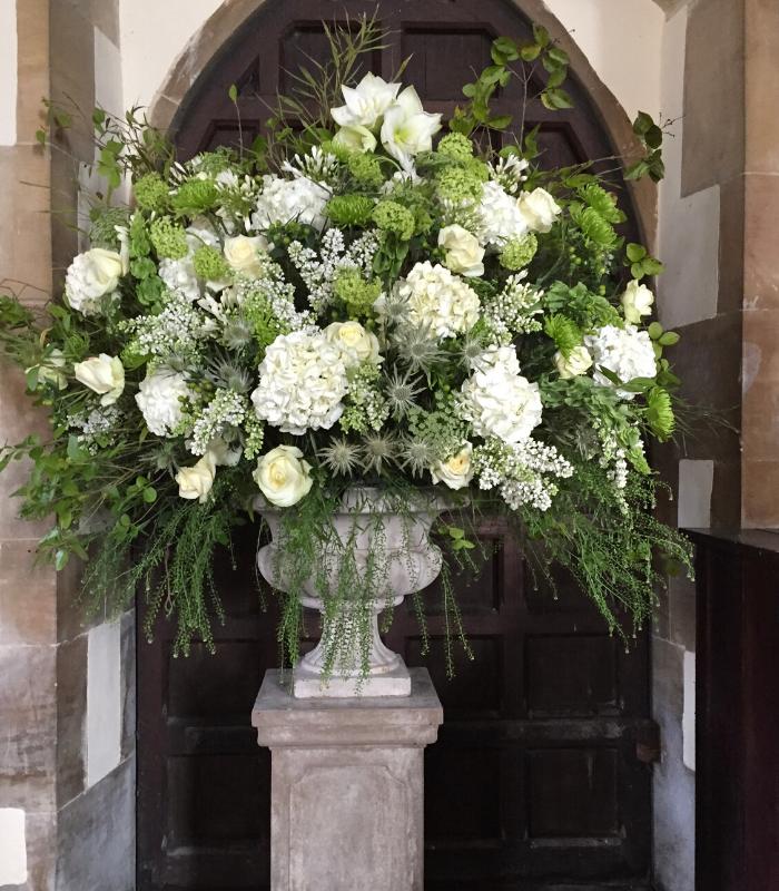 flowers funerals 5