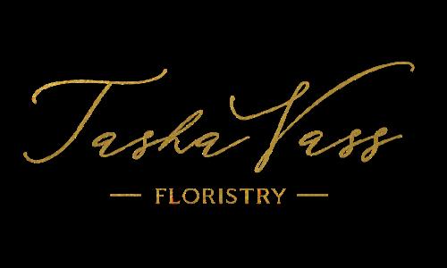 Tasha Vass Floristry